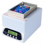 """""""Laboratórne prístroje - termoblok, inkubátor"""