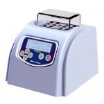 Laboratórne prístroje - termoblok, inkubátor