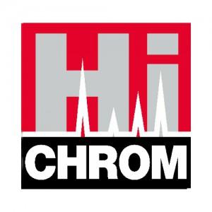 Hichrom