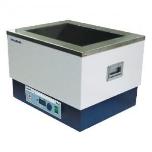 Laboratórne prístroje - vodný kúpeľ Witeg
