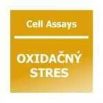 CA Oxidacny stres