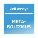CA metabolizmus