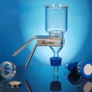 Spotrebný materiál - filtrácia, filtračné systémy