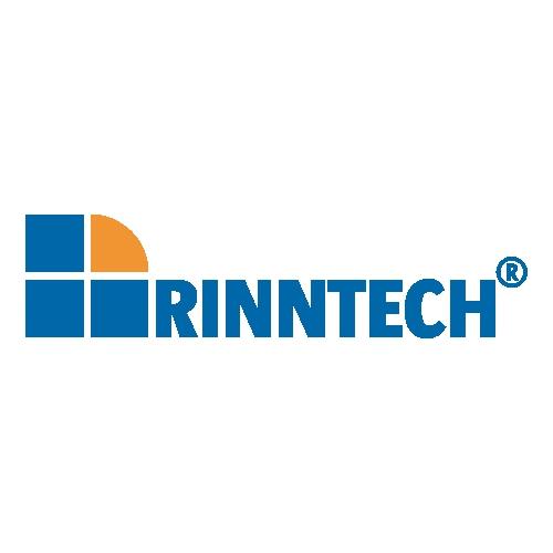 Rinntech - analyza dreva, drevo