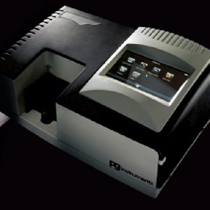 Spektrofotometer C30