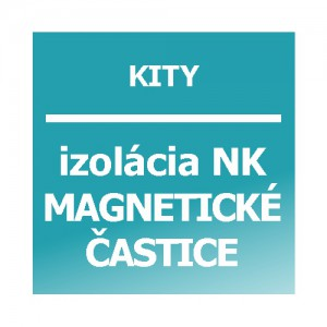 IK Magneticke castice