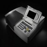 Spektrofotometria - spektrofotometer, UV VIS, PG Instruments