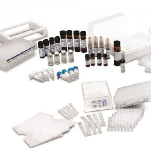 Waters_Nglycan analysis kit