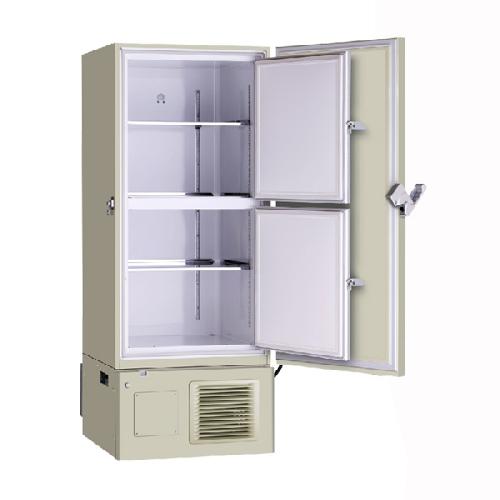 Chladiaca a mraziaca technika - mraziaci box