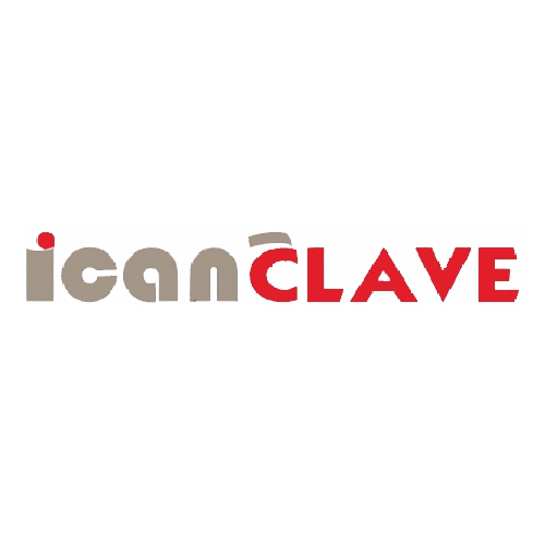 Icanclave